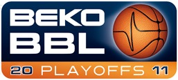 playoff quoten basketball bundesliga