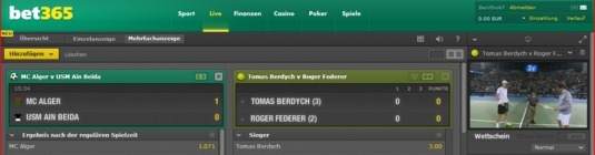 bet365-in-play-livewetten